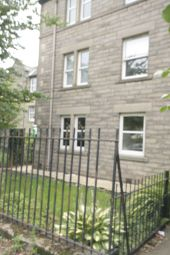 1 bed flat to rent in Sunnybank, London Road, Edinburgh EH7