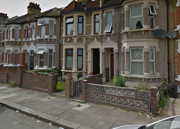 Thumbnail 3 bed semi-detached house to rent in Henley Road, Ilford