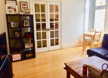Thumbnail 2 bed flat to rent in Junction Road, London
