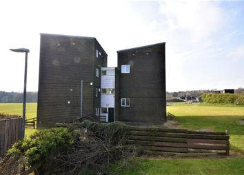 Thumbnail 2 bed maisonette for sale in Wansbeck Court, Peterlee