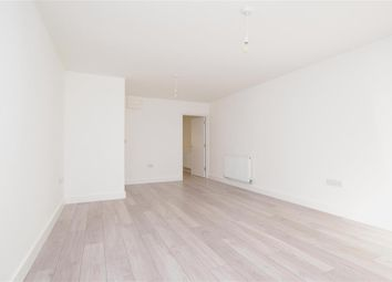 Thumbnail 1 bed flat for sale in Richmond Avenue, Abbey Fields, Bognor Regis, West Sussex