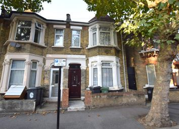 Thumbnail 3 bed end terrace house for sale in Malvern Road, London