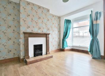 Thumbnail 2 bed terraced house to rent in Roxburgh Street, Hull, East Riding Of Yorkshire