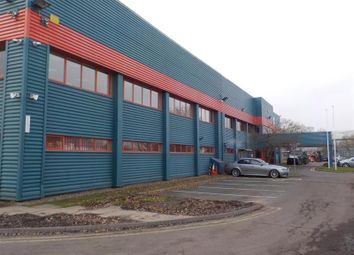 Thumbnail Light industrial to let in Premier House, Hortonwood 7, Telford