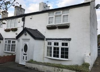 Thumbnail 2 bed property to rent in Franklands Fold, Longton, Preston