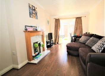 Thumbnail 4 bedroom detached house for sale in New Acres Rd, West Thamesmead, London