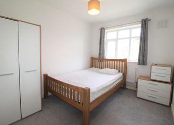 Thumbnail 1 bed flat to rent in Olive Tree House, 16 Sharratt Street, London