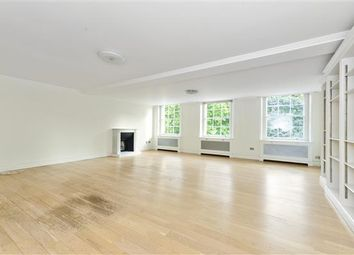 Thumbnail 4 bedroom flat to rent in Hyde Park Square, Marble Arch