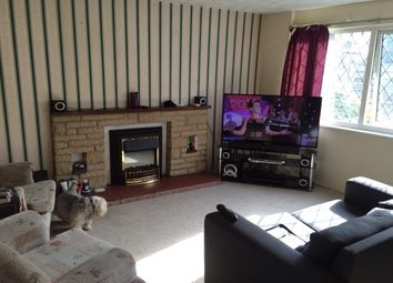 Thumbnail 2 bed property to rent in Lansdowne Close, Bolton
