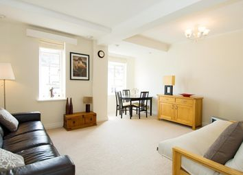 Thumbnail 1 bedroom flat to rent in Hatherley Grove, London