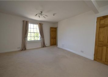 Thumbnail 2 bed flat to rent in Avon Crescent, Hotwells, Bristol