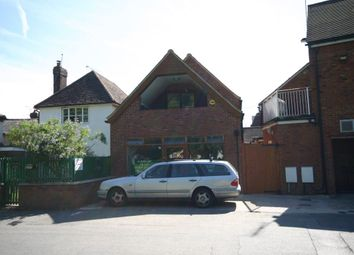 Thumbnail 2 bed flat to rent in Red Maple, Church Street, Stokenchurch