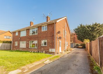 Sadlers Lane, Winnersh, Wokingham RG41. 2 bed maisonette for sale
