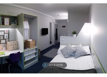 Thumbnail 1 bed flat to rent in Mansion Tyne, Newcastle