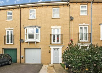 4 bed town house for sale in Little Woods Mews, Colchester CO4