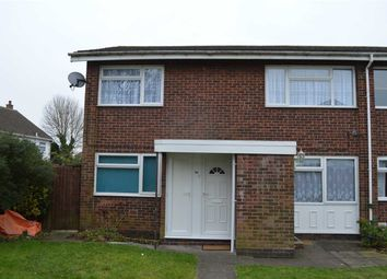 2 bed maisonette to rent in Selby Close, Yardley, Birmingham B26