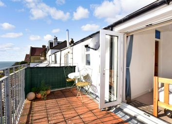 Thumbnail 2 bed end terrace house for sale in South Street, Ventnor, Isle Of Wight