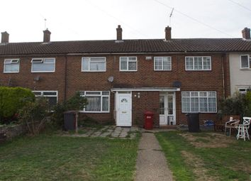 Thumbnail 3 bed property to rent in Randolph Road, Langley, Slough