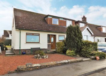 Thumbnail 3 bed end terrace house for sale in Westview Terrace, Dunlop