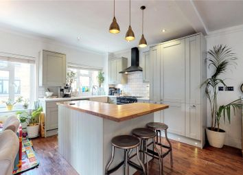 2 bed terraced house for sale in Nottingham Court, London WC2H