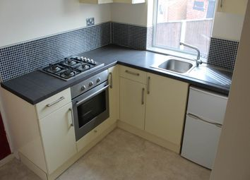Thumbnail 3 bed semi-detached house to rent in Fish Dam Lane, Monk Bretton, Barnsley