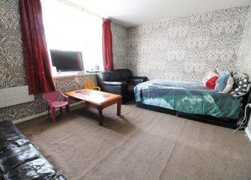 Thumbnail 1 bedroom flat for sale in Wellington Street, Luton
