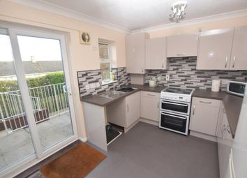 2 bed semi-detached house for sale in Mulberry Close, Paignton, Devon TQ3
