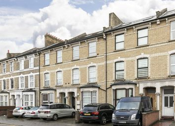 Thumbnail 5 bed maisonette for sale in Brooke Road, London