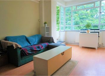 Thumbnail 1 bed flat for sale in Dumbarton Road, Brixton