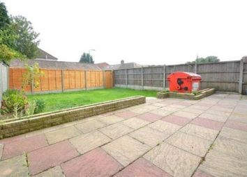 Thumbnail 6 bed property to rent in Craven Gardens, Barkingside, Ilford