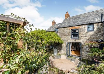 4 bed semi-detached house for sale in Penrose, St Ervan, Cornwall PL27