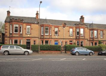 Thumbnail 4 bed terraced house to rent in Craigleith Road, Edinburgh