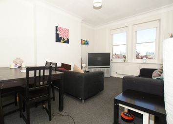 Thumbnail 4 bed duplex to rent in Fontenoy Road, Balham