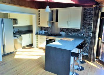 Thumbnail 3 bed flat to rent in St. Peters Place, Canterbury