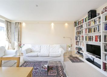 Thumbnail 1 bedroom flat for sale in Chester Court, Albany Street, London
