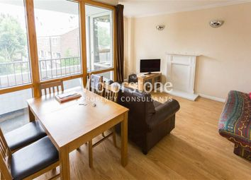 Thumbnail 2 bed maisonette to rent in College Place, Camden, London