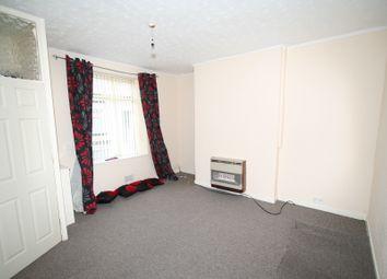Thumbnail 2 bedroom terraced house to rent in Peel Street, Spotland, Rochdale