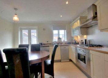 Thumbnail 3 bed town house to rent in Sundew Court, Stockton-On-Tees