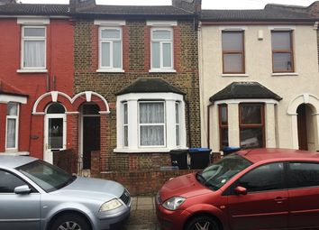 Thumbnail 2 bedroom terraced house to rent in Dysons Road, Edmonton