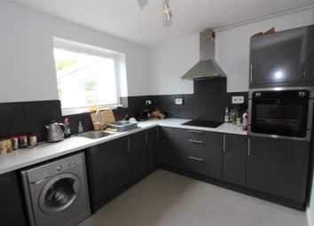Thumbnail 4 bed property to rent in Ranworth Road, Norwich