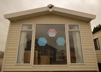2 bed property for sale in Braunton Road, Ashford, Barnstaple EX31