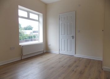 Thumbnail Room to rent in Nottingham Road, Ilkeston