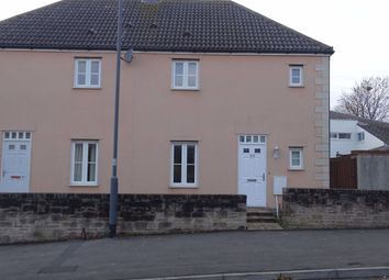 Thumbnail 3 bed property to rent in Court Road, Kingswood, Bristol