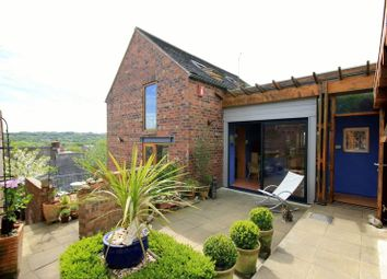 Thumbnail 3 bed property for sale in Prince George Street, Cheadle, Stoke-On-Trent