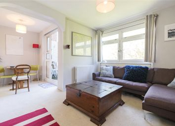 Thumbnail 3 bed flat for sale in Sheppard House, Warner Place, London