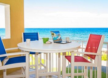 Thumbnail 3 bed apartment for sale in Three Bedroom South Shore Penthouse, South Shore, Grand Cayman, Cayman Islands