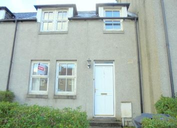 Thumbnail 4 bedroom terraced house to rent in The Orchard, Spital Walk, Aberdeen