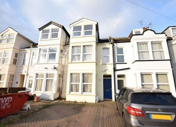 Thumbnail 6 bed terraced house for sale in Hayes Road, Clacton-On-Sea