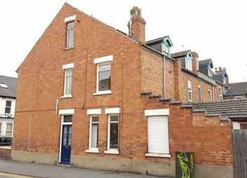 Thumbnail 1 bed property to rent in Sibthorp Street, Lincoln
