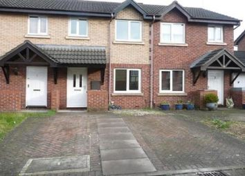 Thumbnail 2 bed property to rent in Mill Meadow, Newton-Le-Willows